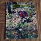 COUNTRY February March 2001 Back Issue Outdoor Magazine
