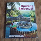 Sunset Ideas for Building Barbecues Guide Book location143
