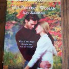 His Perfect Woman Kay Stockham Harlequin Superromance  Romance Novel