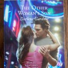 The Other Woman's Son Darlene Gardner Harlequin Superromance  Romance Novel