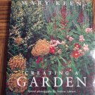 Creating A Garden Mary Keen Gardening Flowers Plants