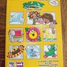 Teacher's Friend Publications May Idea Book Elementary Karen Sevaly TF0500 Homeschool 1M