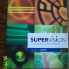 Supervision Concepts and Skill Building 5th Edition Samuel C Certo Textbook location41