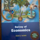 Survey Of Economics Fourth Edition Irvin B Tucker Textbook location41
