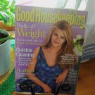 Good Housekeeping May 2007 Kirstie Alley Back Issue Magazine location50
