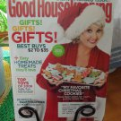 Good Housekeeping December 2008 Paula Deen Back Issue Magazine location50