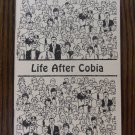 Life After Cobia A Submarine Story C M Stewart location44