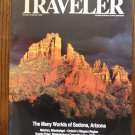 National Geographic Traveler  January February 1991 Back Issue locationO1