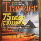 National Geographic Traveler November December 1998 Back Issue locationO1
