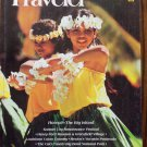National Geographic Traveler Autumn 1985 Volume II, Number 3 Back Issue locationO1