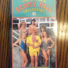 The Complete Benny Hill Collection Golden Grins Comedy VHS LocationO1