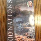 500 Nations Invasion of the Coast History Drama VHS LocationO1