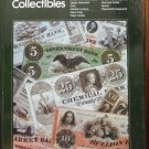 Time Life Encyclopedia of Collectibles Oak Furniture to Pharmacist's Equipment Hardcover locationO3
