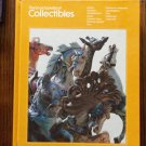 Time Life Encyclopedia of Collectibles Buttons to Chess Sets Hardcover locationO3