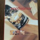 The Practical Woodworker Step by Step Course in Working with Wood locationO3