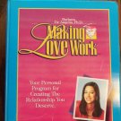 Making Love Work Create the Relationship You Deserve Complete Program Barbara De Angelis locationO3