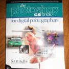 The PhotoShop CS Book For Digital Photographers locationO7