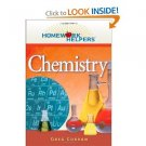 Homework Helpers Chemisty Greg Curran Career Press Textbook locationA1
