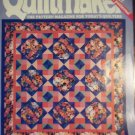 Quiltmaker Magazine No. 31 June 1993 Back Issue locationM10