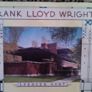 Frank Lloyd Wright Spencer Hart Hardcover Location26