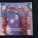 Living Home Raymond Waites Bettye Martin locationO7