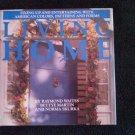 Living Home Raymond Waites Bettye Martin locationO7