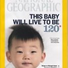 National Geographic May 2013 Volume 223 Number 5 Back Issue location32