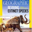 National Geographic April 2013 Volume 223 Number 4 Back Issue location32