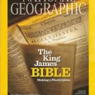 National Geographic December 2011 Volume 220 Number 6 Back Issue location32