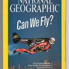 National Geographic September 2011 Volume 220 Number 3 Back Issue location32