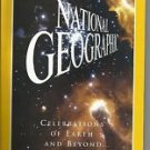 National Geographic January 2000 Volume 197 Number 1 Back Issue location32