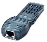 Cisco 1000Base-T GBIC WS-G5483= CATALYST SERIES 1000BSX
