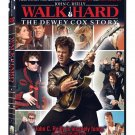 Walk Hard: The Dewey Cox Story (2007) DVD COMEDY Starring John C. Reilly, Jason Schwartzman