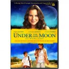 Under the Same Moon (2007) DVD DRAMA Starring Adrian Alonso