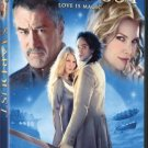 Stardust (2007) DVD ACTION Starring Michelle Pfeiffer, Robert De Niro