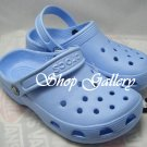 Adult & Kids Cayman - Light Blue