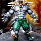 Very Rare Original Design Doomsday Statue 1/6