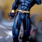 Very Rare Original Design Cyclops Statue 1/4