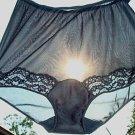 Vintage Vanity Fair Pinup Panties