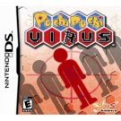 Puchi Puchi Virus Nintendo DS