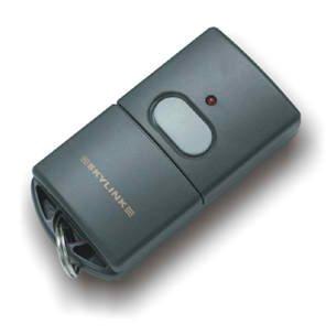 G6M Keychain Remote