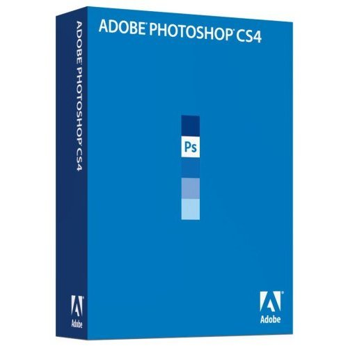 Adobe Photoshop CS4 For Windows 11.0