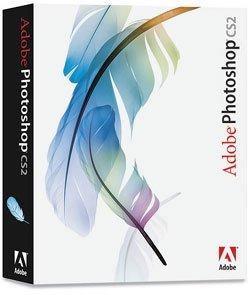 Adobe Photoshop CS2 9.0 For Windows Full Version