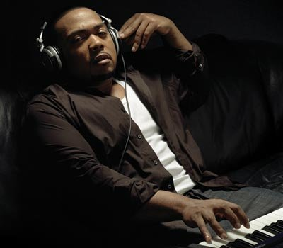 TIMBALAND DRUM KITS & SAMPLES in Wav format (Instant Download)