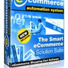 eCommerce Automation Suite