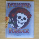 Deadhead Forever by Scott Meyer HC First Edition