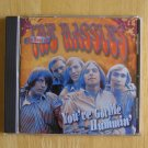 The Best of The Hassles: You've Got Me Hummin' CD