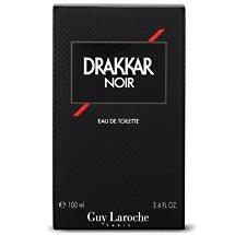 Drakkar Noir 3.4oz Eau de Toilette Men