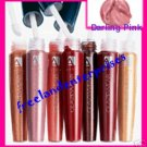 Make Up Lip GLAZEWEAR Liquid Lip Color Darling Pink  ~ NEW