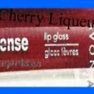Make Up Lip GLAZEWEAR Liquid Lip Color Cherry Liqueur